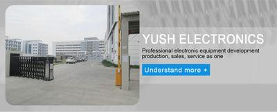 YUSH Electronic Technology Co.,Ltd