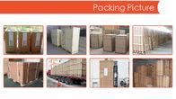 চীন Industry Electronic Dry Box PCB Medical Humidity Controlled Storage Cabinet কারখানা