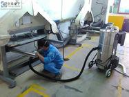 ভাল মানের PCB Depaneling মেশিন & 60L উচ্চ ফলপ্রসু ফিল্টার বায়ু সংকোচনের সাথে শিল্পকৌশল ভিজা শুষ্ক ভ্যাকুয়াম ক্লীনার্স বিক্রিতে