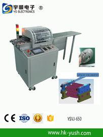 PCB Depanelizer